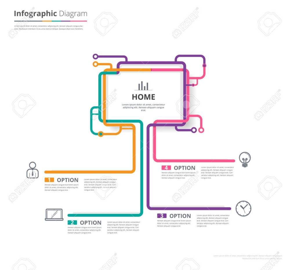medium resolution of diagrama de la plantilla plantilla de la organizaci n plantilla de flujo diagrama en