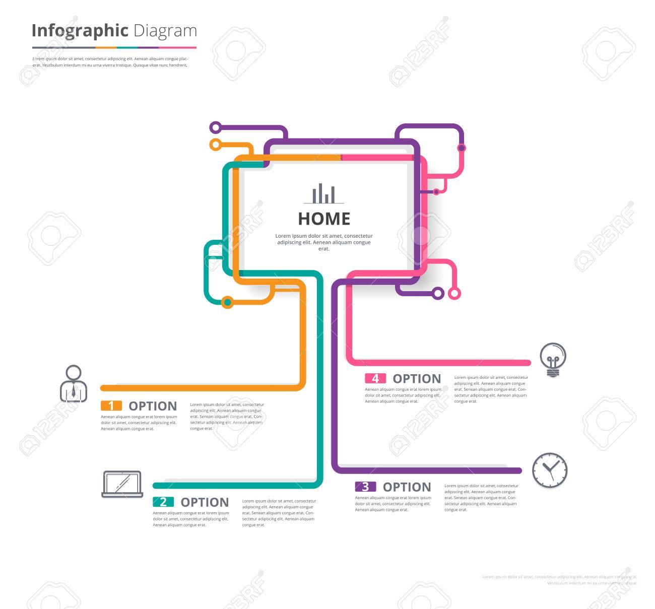 hight resolution of diagrama de la plantilla plantilla de la organizaci n plantilla de flujo diagrama en