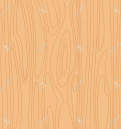 natural beige wood background pine wood texture stock vector 6599321 [ 1300 x 1288 Pixel ]