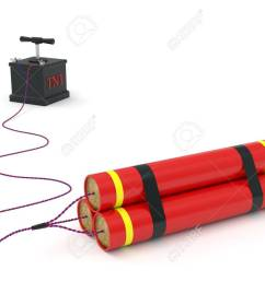 dynamite fuse box schema wiring diagram dynamite cartoon dynamite fuse box data wiring diagram site dynamite [ 1300 x 975 Pixel ]