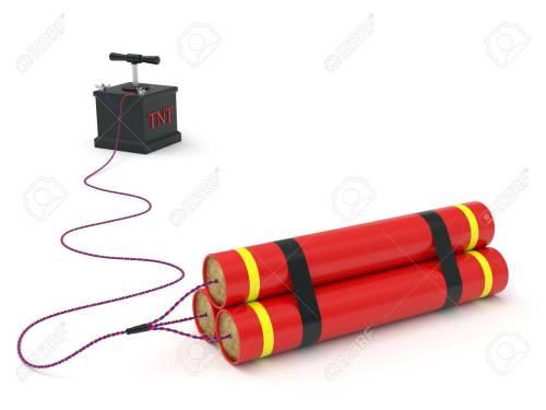 small resolution of dynamite fuse box schema wiring diagram dynamite cartoon dynamite fuse box data wiring diagram site dynamite