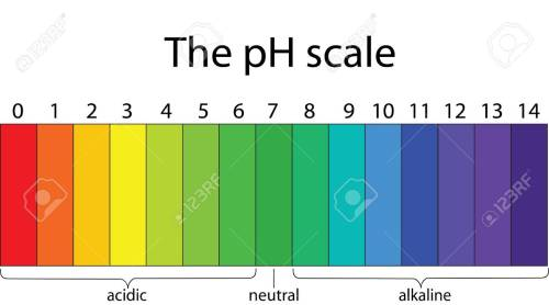 small resolution of ph scale