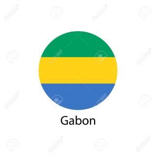 Image result for gabon name