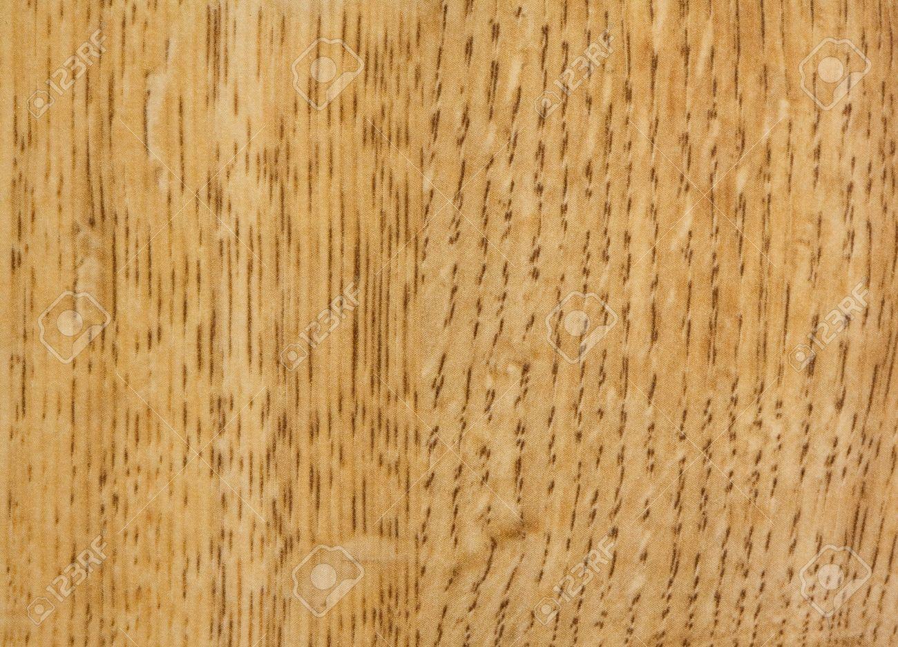 oak formica wood grain