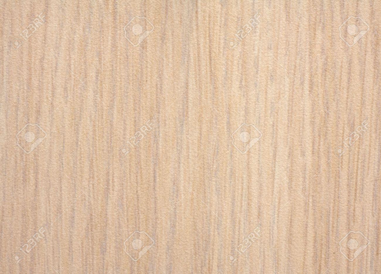 washed oak formica wood