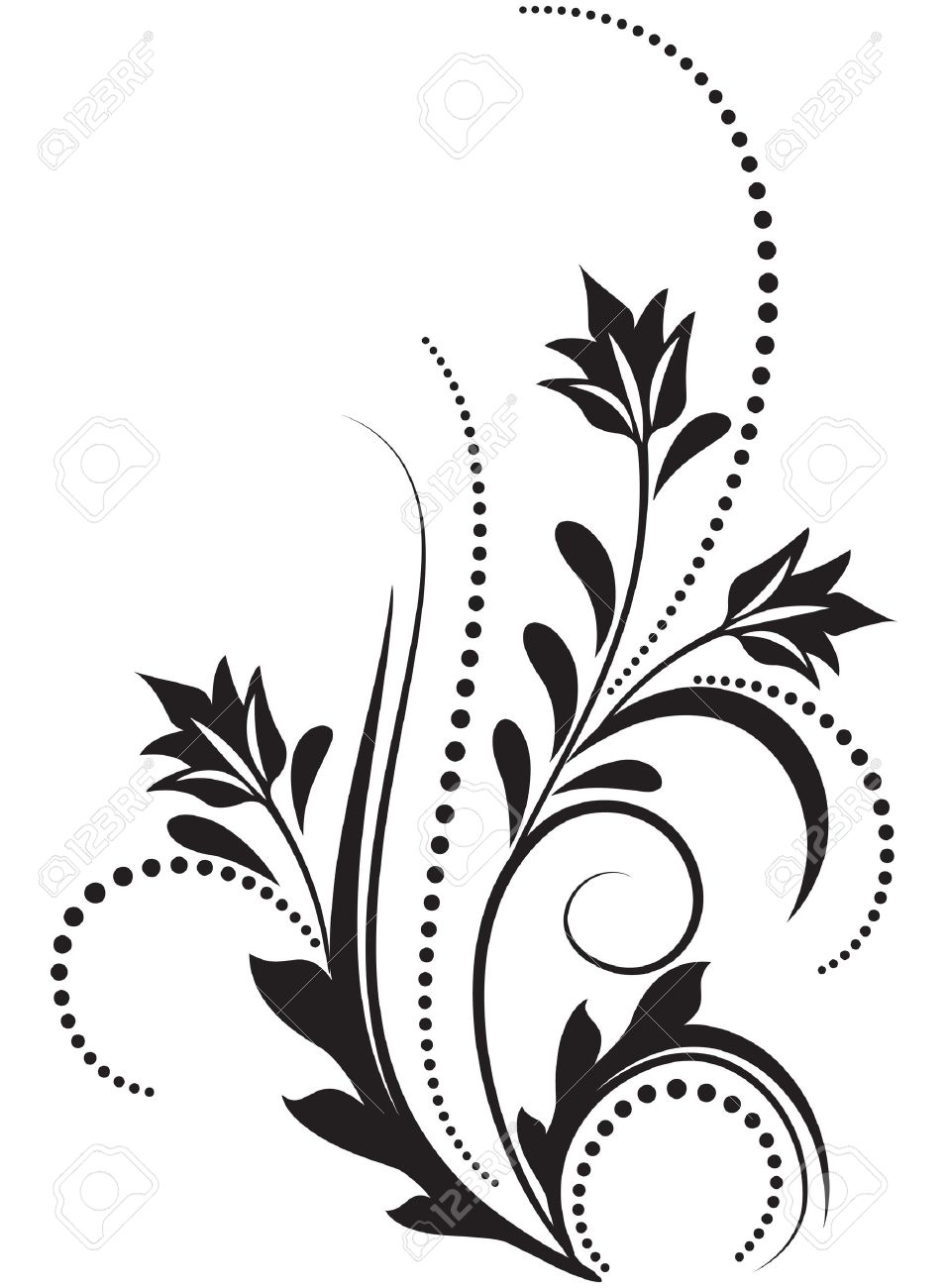 decorative ornament for various