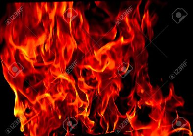 Image result for clip art flames public domain