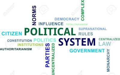 Image result for Political System