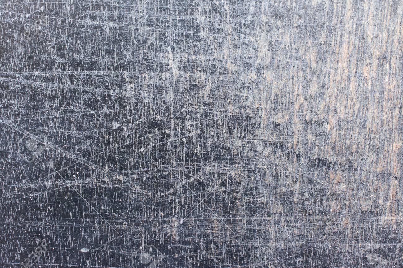 https fr 123rf com photo 84115975 texture grunge ray c3 a9 vernis noir sur fond de bois html