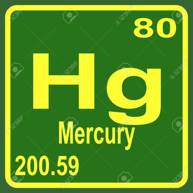 What is the abbreviation on periodic table for element mercury periodic table of elements mercury choice image urtaz Choice Image