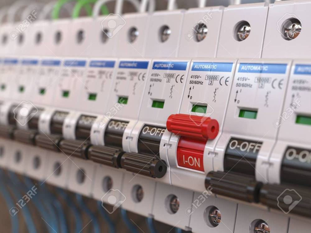 medium resolution of fuse box switch is red wiring diagram source red light on rv fuse box red fuse box