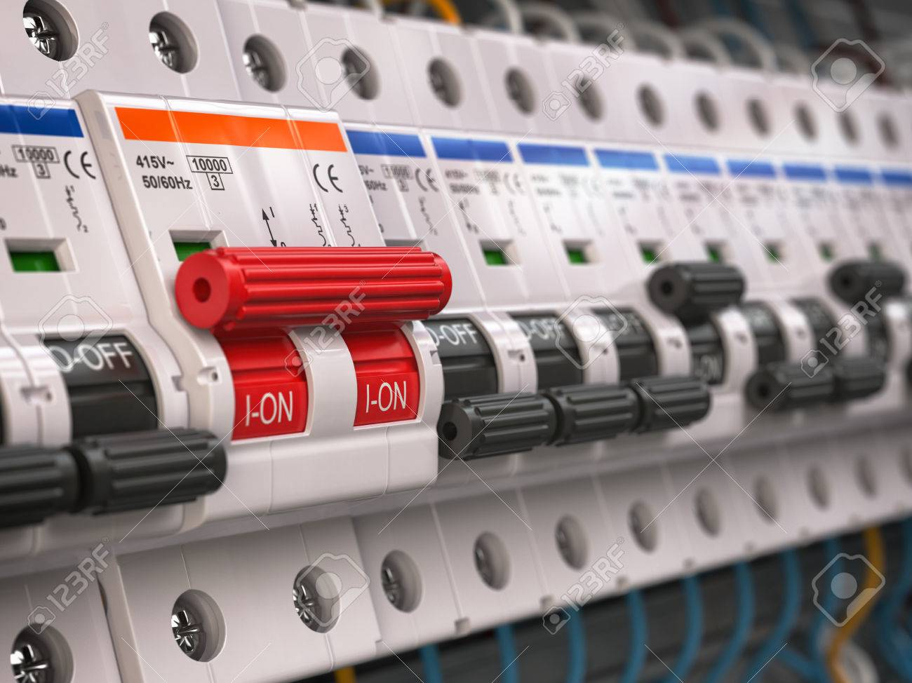 hight resolution of fuse box switch is red car wiring diagrams explained u2022 residential fuse box home fuses