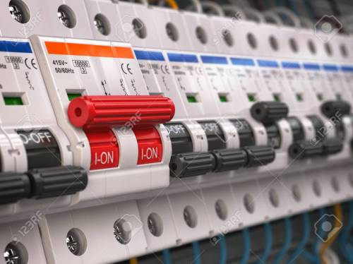 small resolution of fuse box switch is red car wiring diagrams explained u2022 residential fuse box home fuses