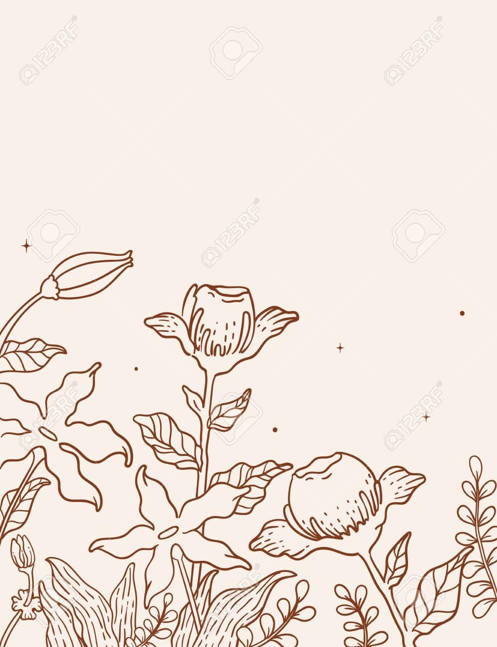White Batik Background : white, batik, background, Drawn, Illustration, Vector, Graphic, Batik, Flower, Background, Royalty, Cliparts,, Vectors,, Stock, Illustration., Image, 141446036.