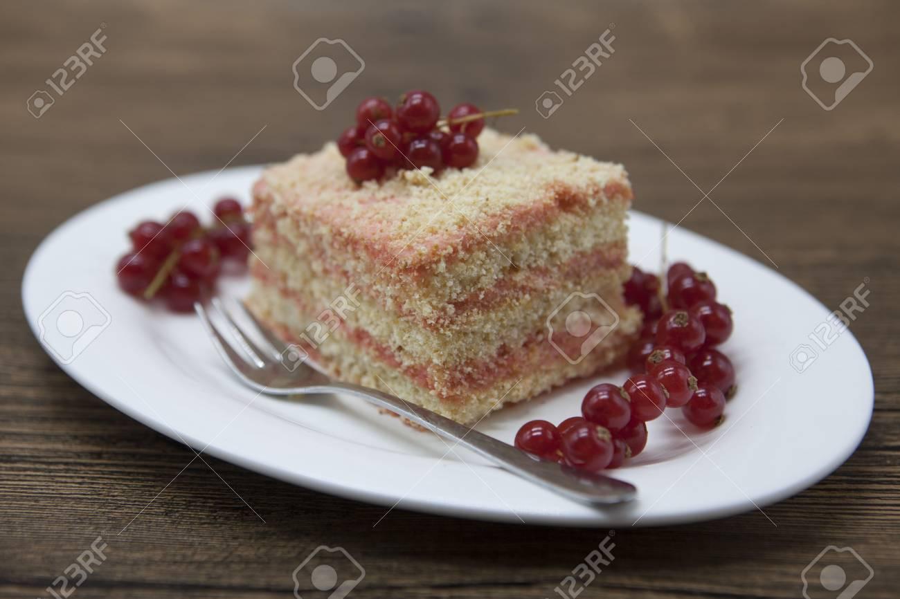 Diat Kuchen Kuchen Marmorkuchen Herfzormig Herz Herzform Symbol Liebe