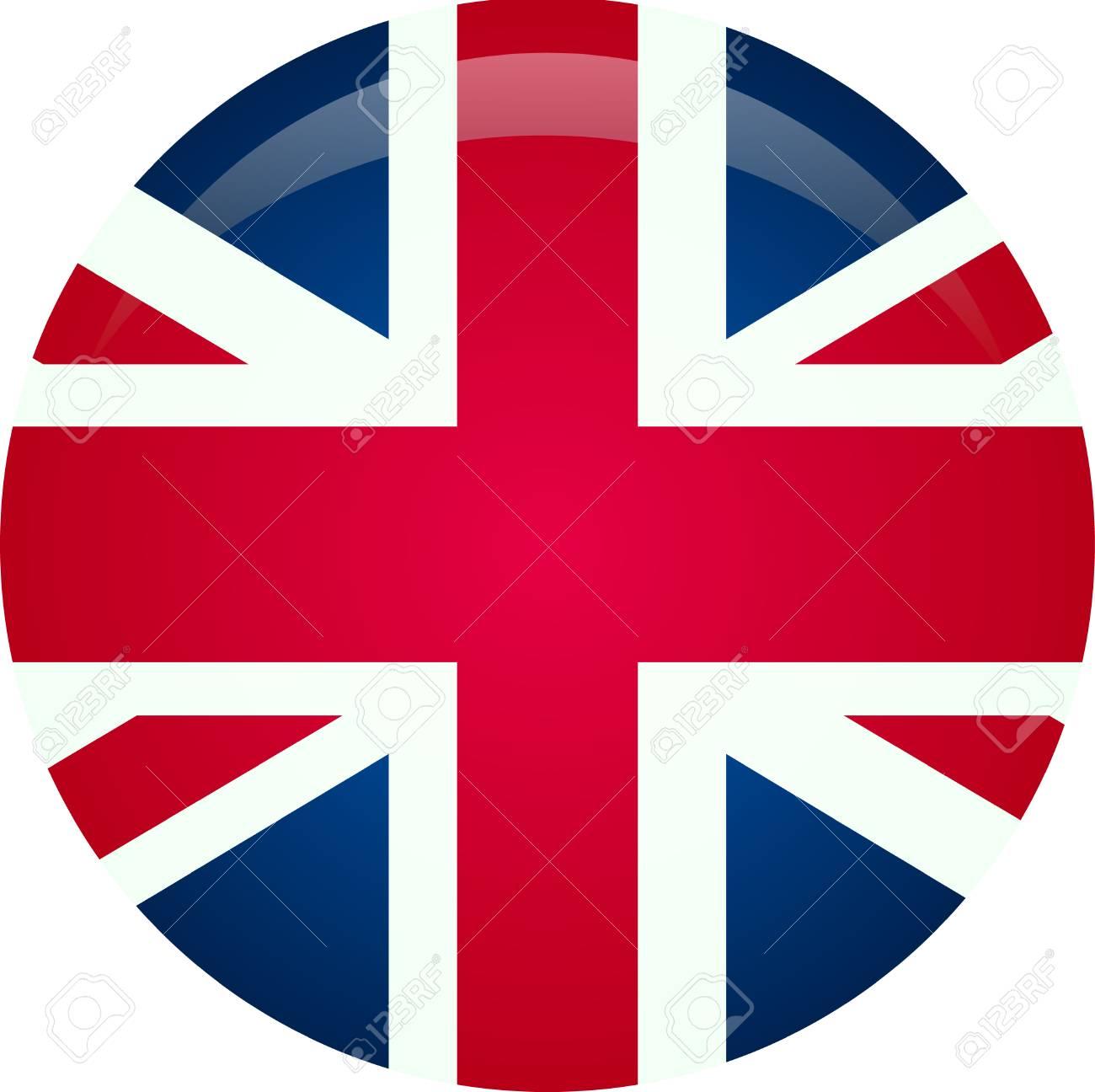 united kingdom flag flag