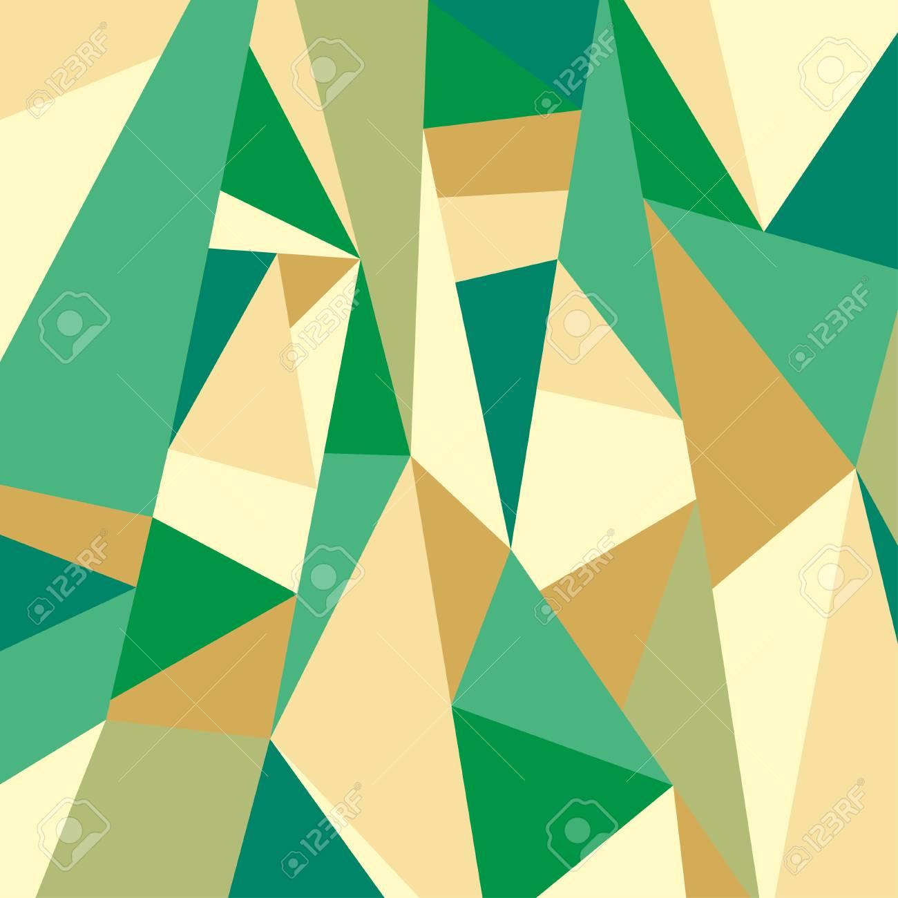 universal pattern abstract geometric