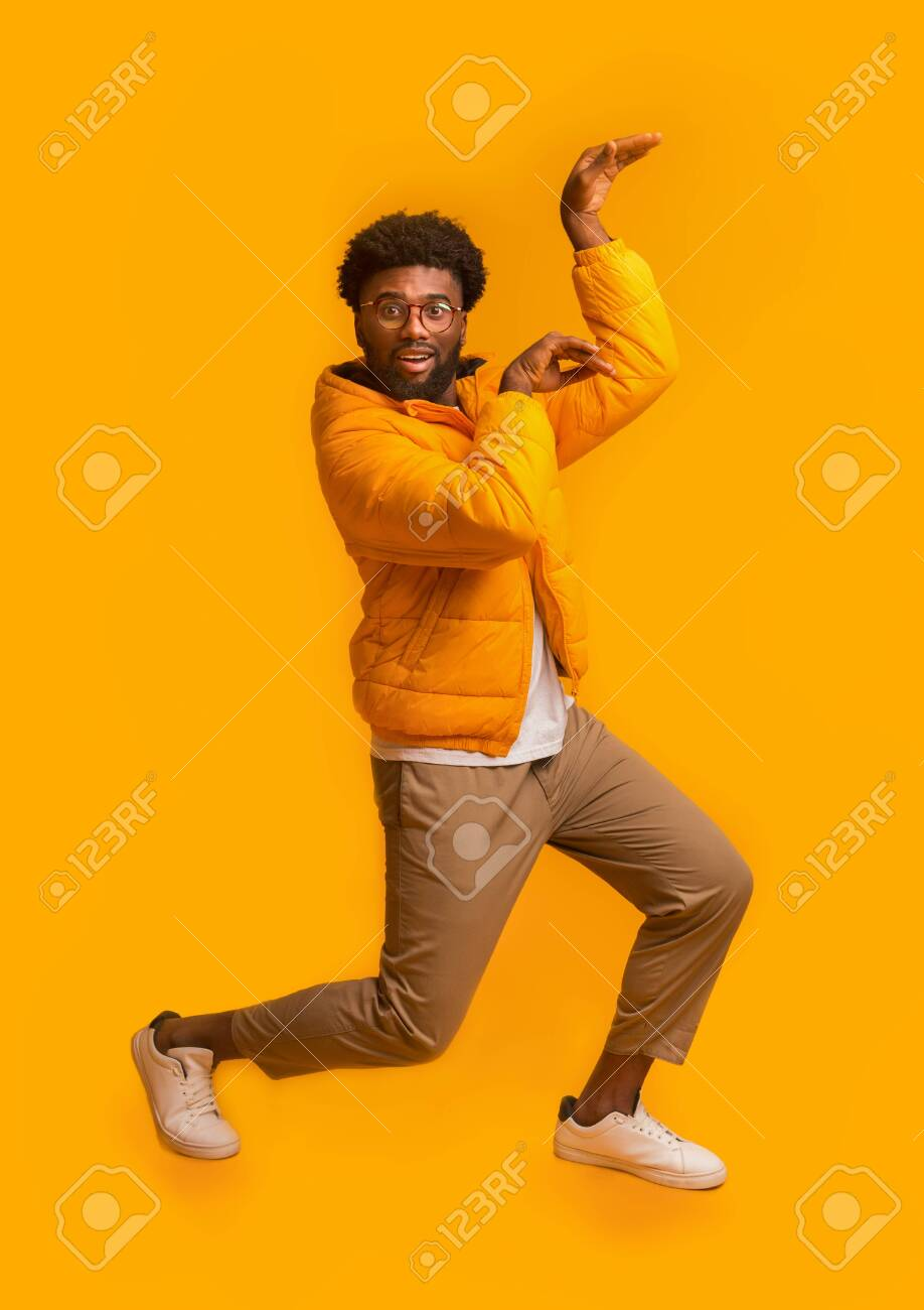 Funny Black Guy Pics : funny, black, Funny, Black, Fooling,, Dancing, Egypt, Style,, Wearing, Glasses.., Stock, Photo,, Picture, Royalty, Image., Image, 134339156.