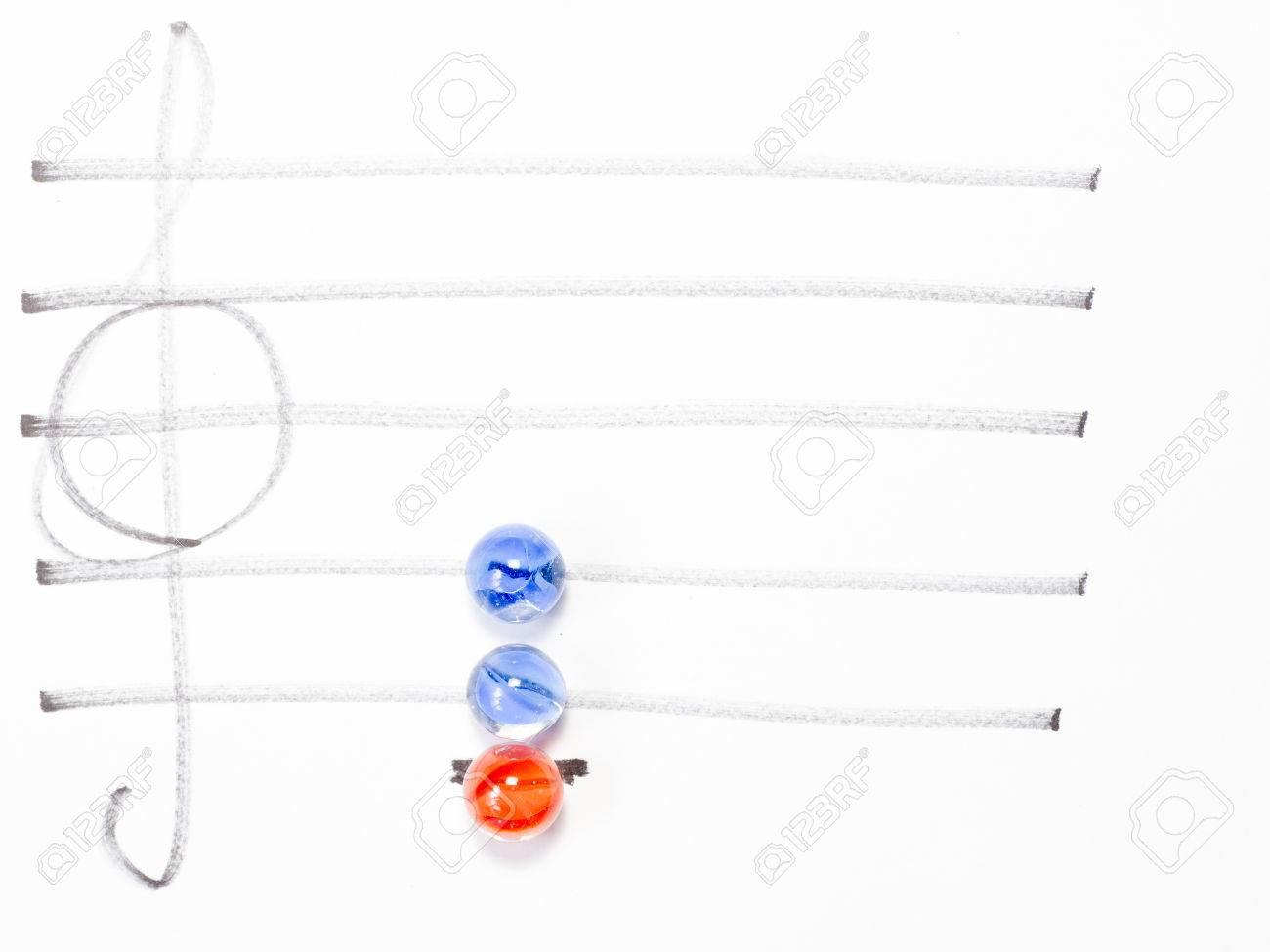 hight resolution of stock photo the series of chord diagram c on handwitten sheet music