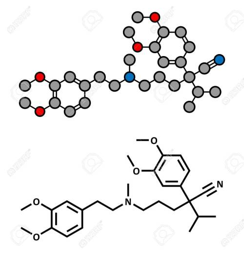 small resolution of atoms are represented as spheres with conventional color coding hydrogen white carbon grey