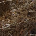 The Texture Of Natural Dark Brown Marble Called Emperador Dark Stock Photo Picture And Royalty Free Image Image 144890272