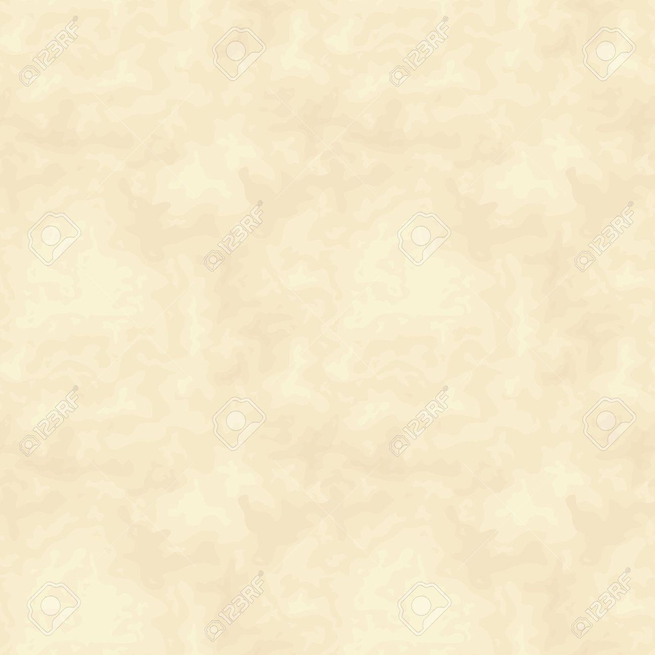 parchment paper vector seamless