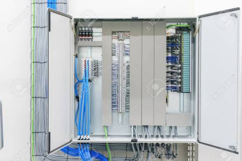 small resolution of fuse box electricity wiring diagram dat fuse box electrical plans symbol electricity distribution box with wires