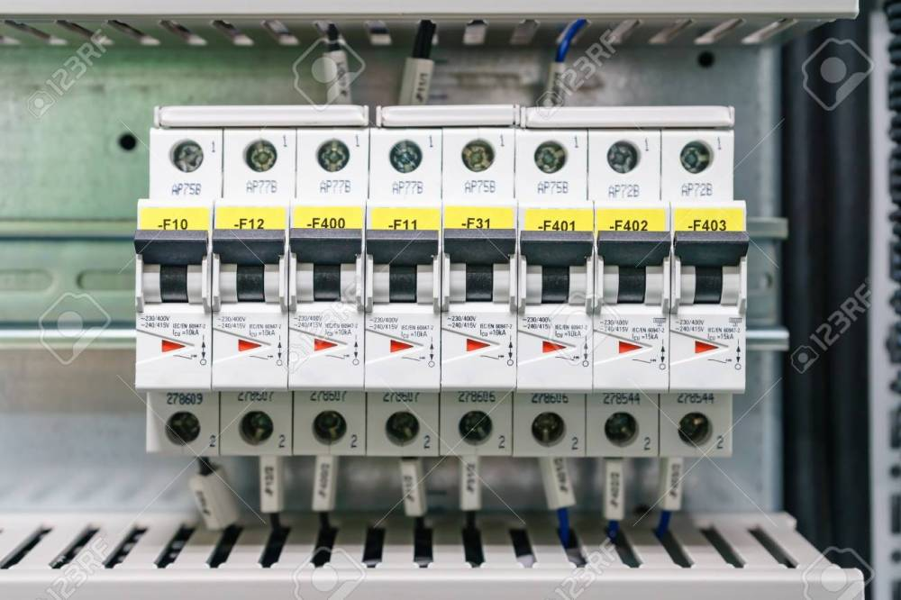 medium resolution of fuse box electrical supplies wiring diagram yer electical distribution fuseboard electrical supplies electrical fuse box electrical