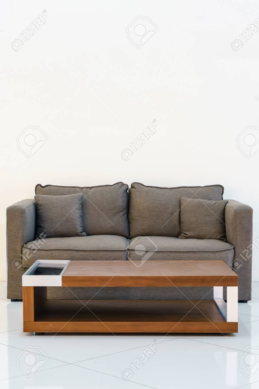 minimal sofa design craigslist sacramento table living area concept stock photo picture and 90712071