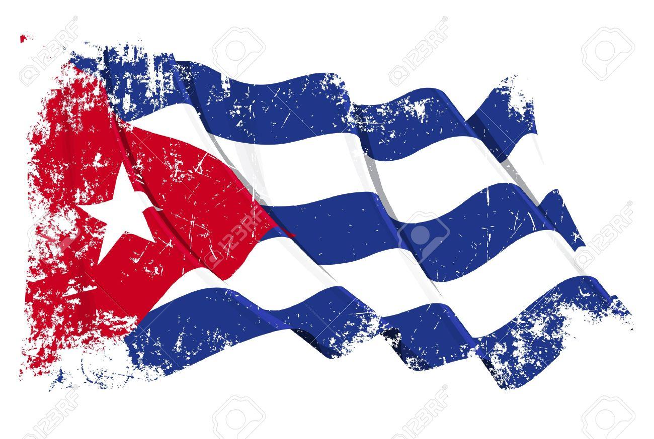 bandera-cuabana