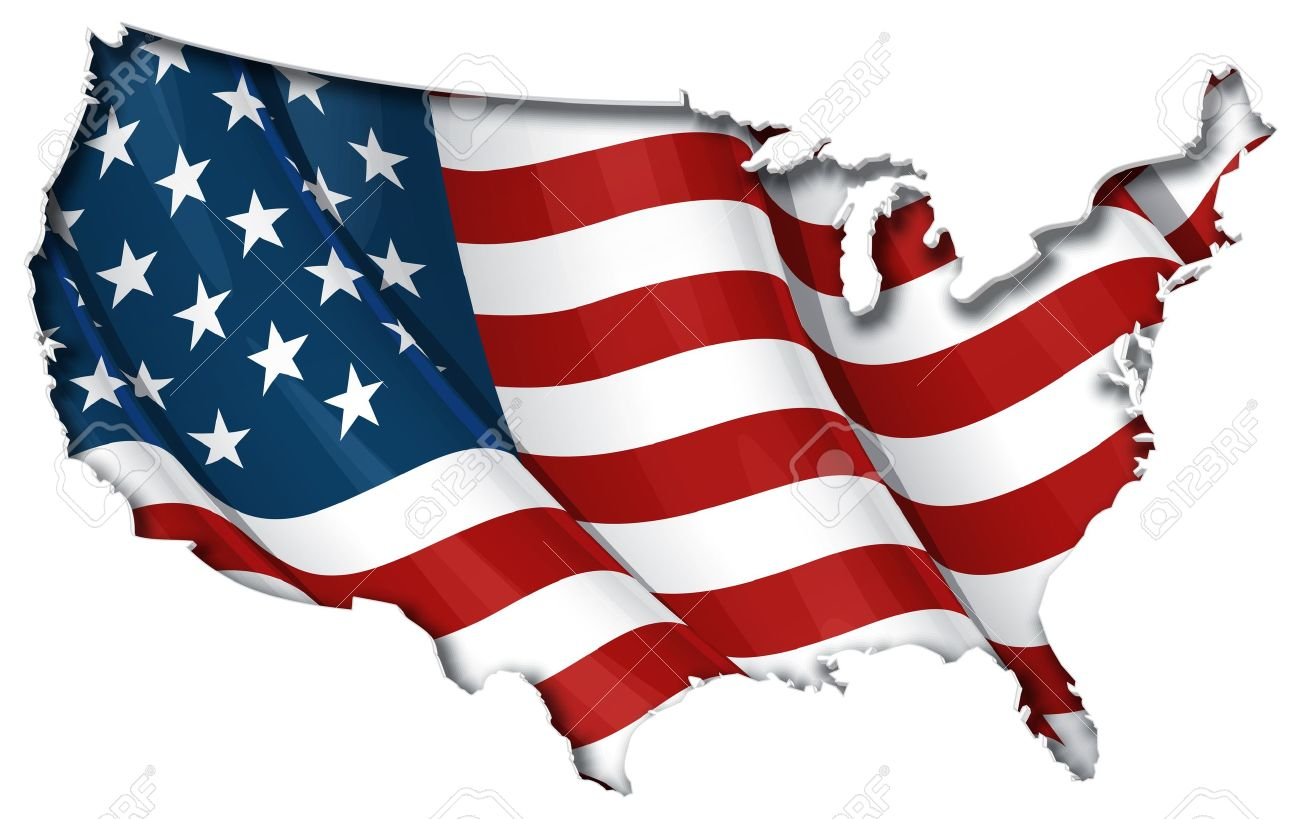 16/05/2020· collection of american flag map: Us Flag Map Inner Shadow Royalty Free Cliparts Vectors And Stock Illustration Image 16731741