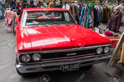 small resolution of 1966 red el camino ford chevrolet at