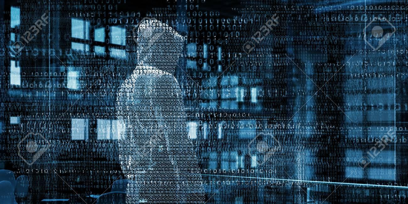 Resultado de imagem para haker
