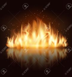 burn and hot warm and heat energy flammable flaming [ 1300 x 1300 Pixel ]
