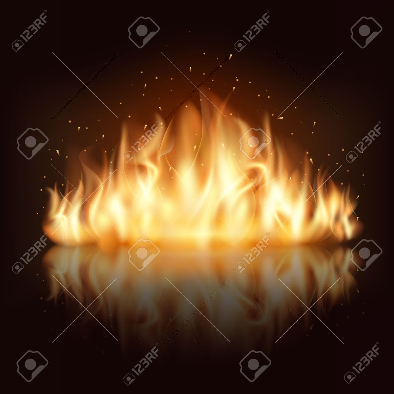 hight resolution of burn and hot warm and heat energy flammable flaming