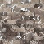 Marble Brick Wall Texture Background Marbles Of Thailand Abstract Stock Photo Picture And Royalty Free Image Image 40953409