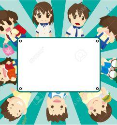 cartoon student card royalty free cliparts vectors and stock jpg 1300x1066 clipart teacher pupil design cartoon [ 1300 x 1066 Pixel ]