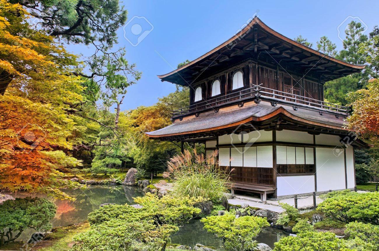 Zen Garten Kyoto 4 Best Zen Retreats In Japan Buckitdream Blog