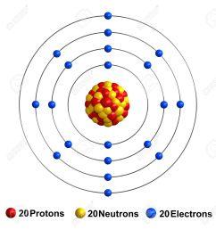 atomic diagram of calcium wiring diagram expert lewis diagram for calcium atom atom diagram for calcium [ 1214 x 1300 Pixel ]