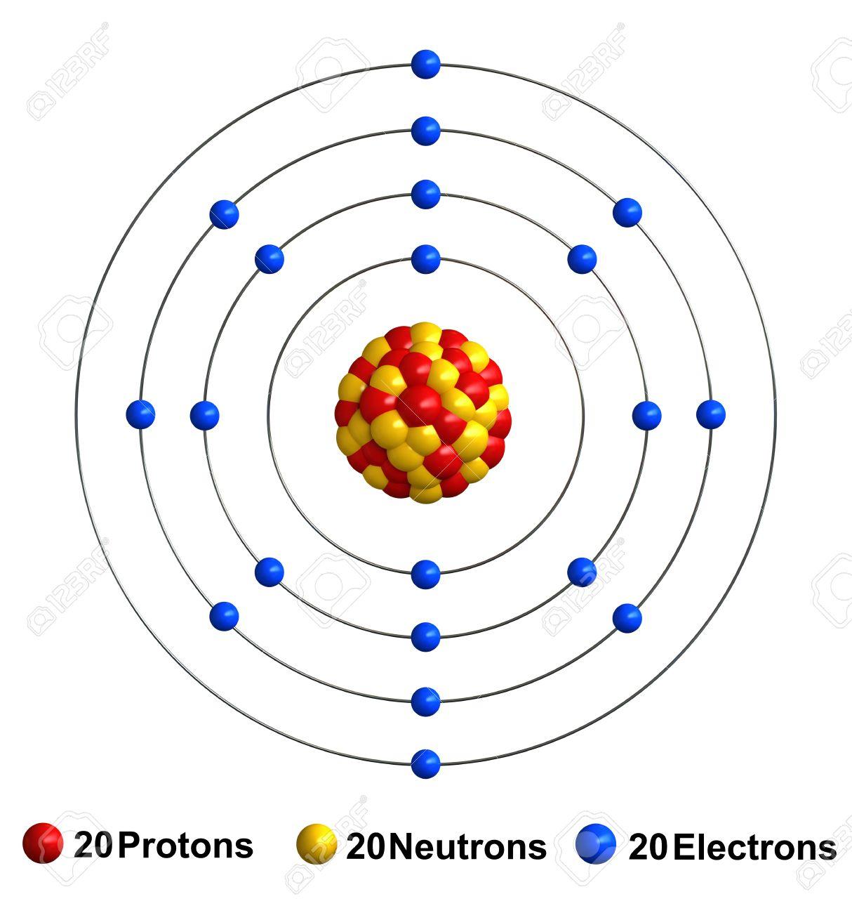 hight resolution of atomic diagram of calcium wiring diagram expert lewis diagram for calcium atom atom diagram for calcium