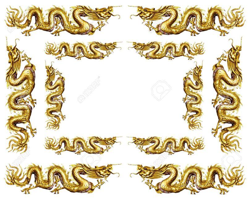 frame dragon | Allframes5.org