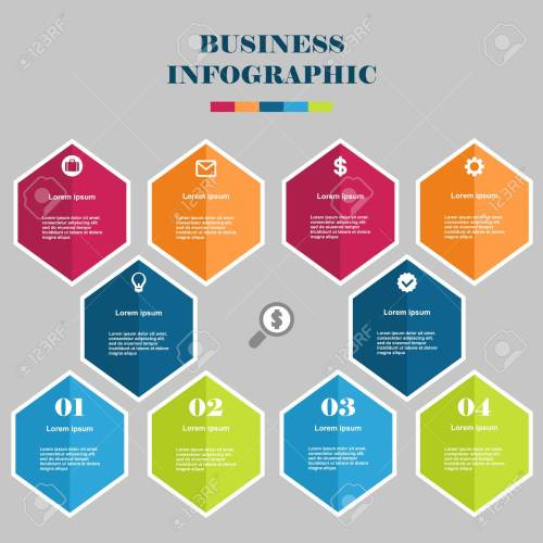 small resolution of investments dealers concept sign vector brokers success presentation diagram orange scheme finance setting process drawing marketing cycle