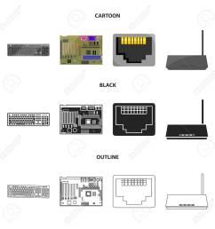 computer motherboard wiring diagram symbols wiring diagram data computer motherboard wiring diagram symbols [ 1300 x 1300 Pixel ]