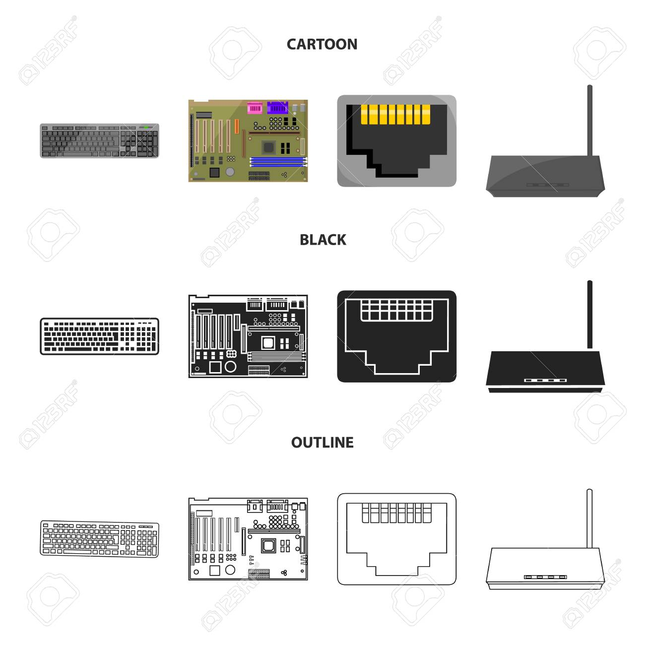 hight resolution of computer motherboard wiring diagram symbols wiring diagram data computer motherboard wiring diagram symbols