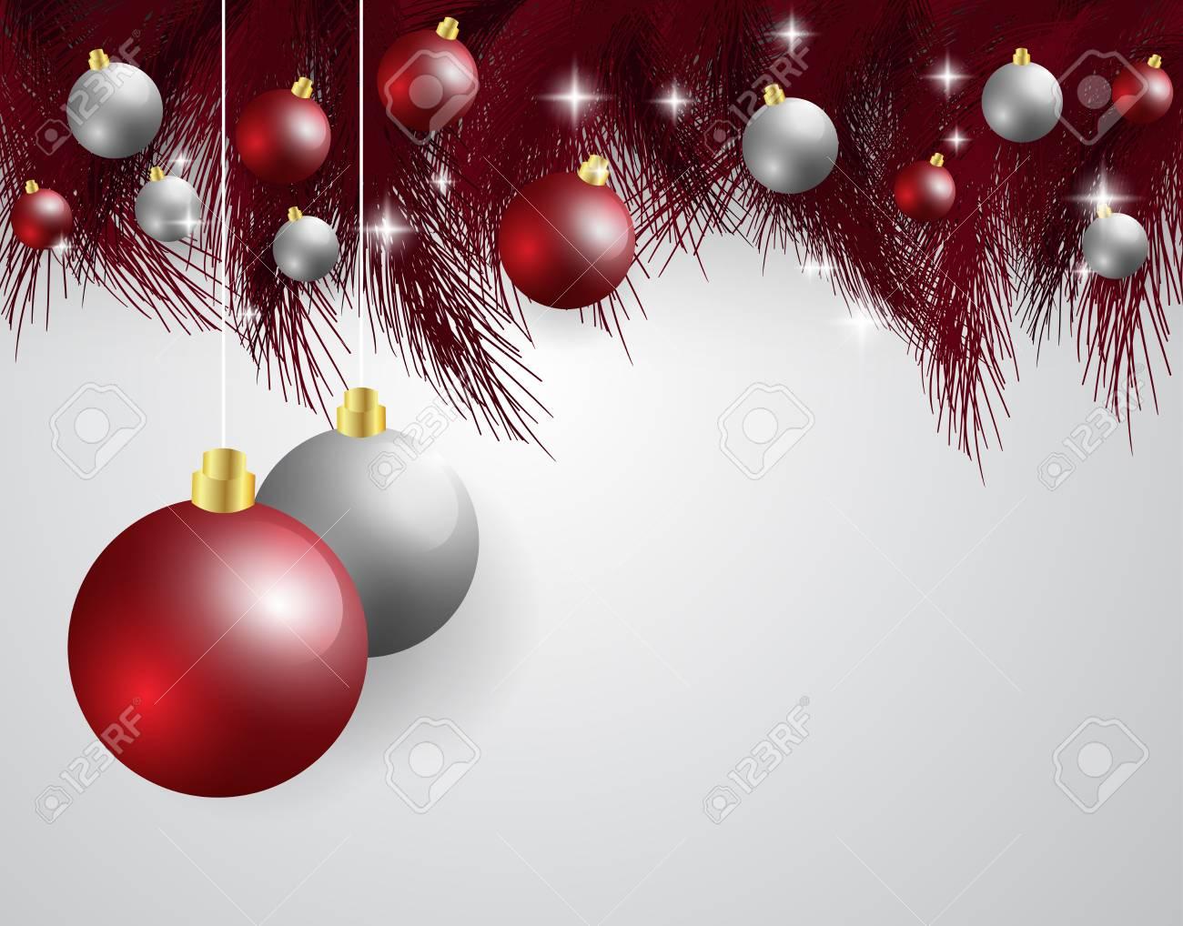 Frohe Weihnachten Glitzer.Frohe Weihnachten Moldawisch