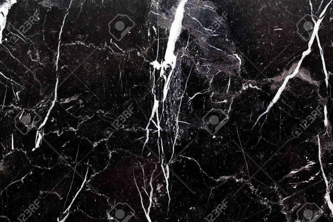 Resume Marbre Naturel Noir Et Blanc Marbre Noir A Motifs Texture De Fond Marbre Pour La Conception Thailande Marbre Banque D Images Et Photos Libres De Droits Image 63456927