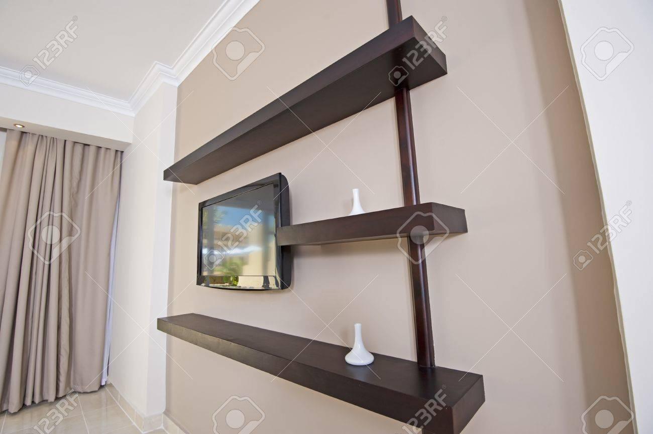 Home Design Shows On Tv – House Design Ideas