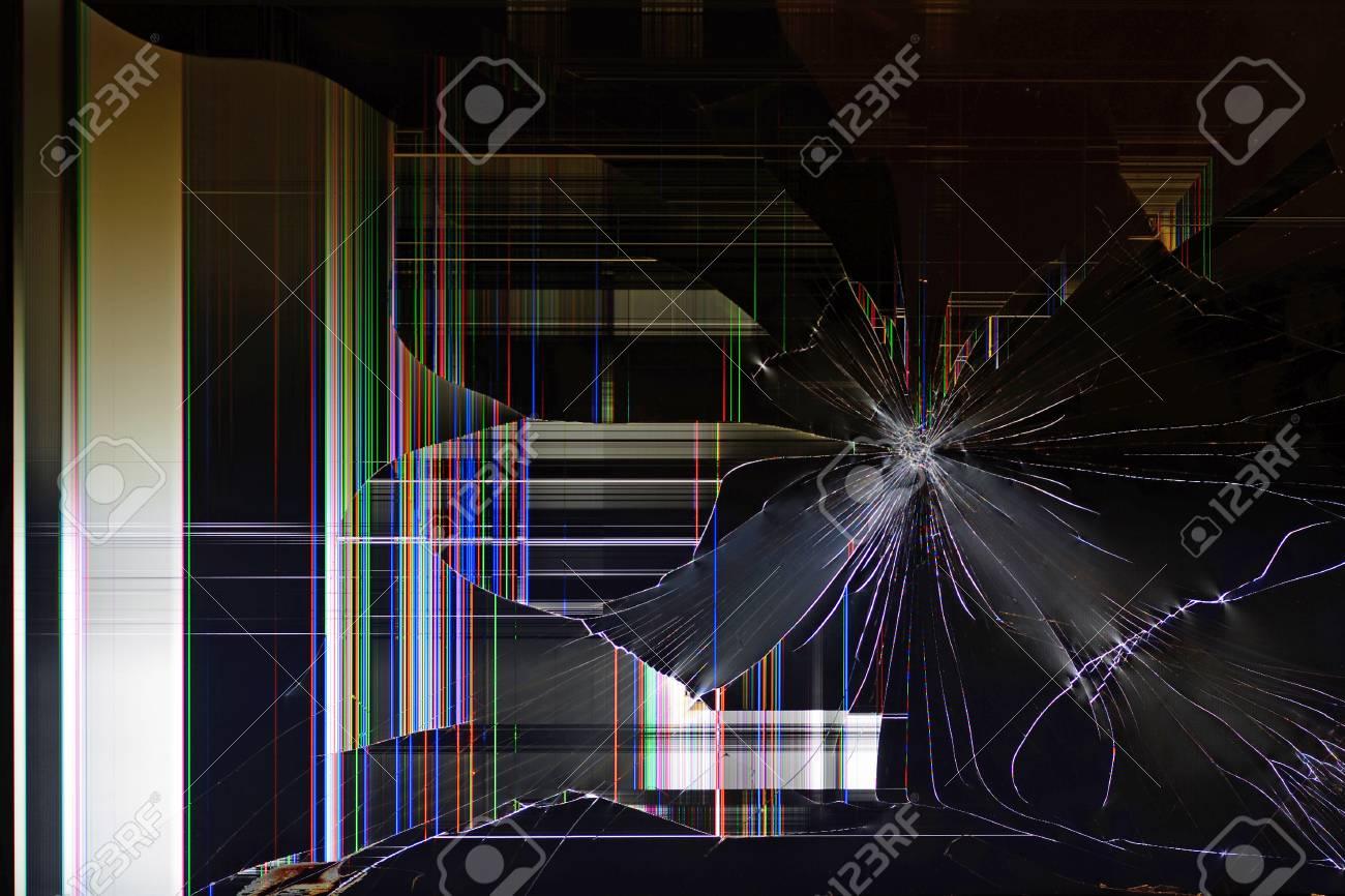 fond d un ecran d ordinateur casse banque d images et photos libres de droits image 62546740