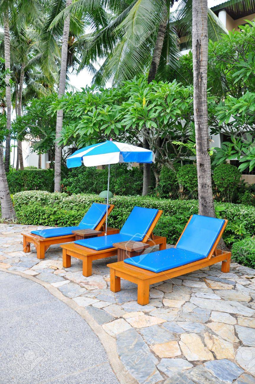 Chairs For Pool Beach Chairs Side Swimming Pool