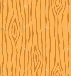 vector wood grain texture seamless brown wooden pattern abstract background vector illustration [ 1300 x 1300 Pixel ]